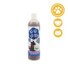 木酢達人寵物用品全效洗潔劑 375ml 無甲醛香精貓狗除臭寵物清潔【ZE0111】《約翰家庭百貨