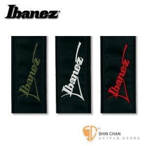 【吉他背帶】►【木吉他/電吉他/貝斯皆可用】Ibanez GST611LG 吉他背帶