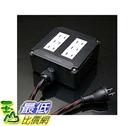 [東京直購] Oyaide OCB-1ST 小柳出電氣商會 Multi-Power tap L / i 50 2.0m 延長線 插座