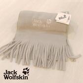 Jack Wolfskin飛狼 抗菌圍巾
