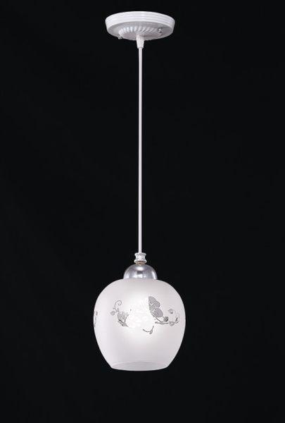 【豪亮燈飾】單燈吊燈(V8-0822)保証工廠直營,燈具價格便宜批發大賣場~