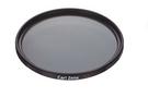 ★6期0利率↘SONY CPL 環型偏光鏡 適用 67 釐米鏡頭 VF-67CPAM 配合不同鏡頭提供不同尺寸的濾鏡