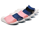 (e鞋院)KENROLL科柔休閒拖 室內室外防滑厚底 拖鞋