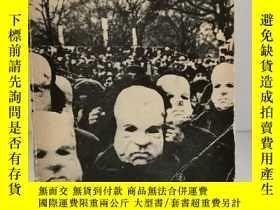 二手書博民逛書店Guerilla罕見Street Theater (美國戲劇)英文原版書Y17705 Edited by He