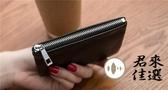 迷你零錢包短款小錢包鑰匙包卡夾【君來佳選】