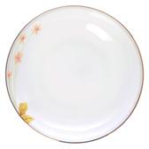 春妍系列 骨瓷醬碟 4吋