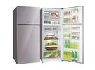 三洋480L變頻一級雙門電冰箱 SR-C480BVG