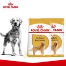 法國皇家 GRA黃金獵犬成犬專用飼料(原GR25)-12kg