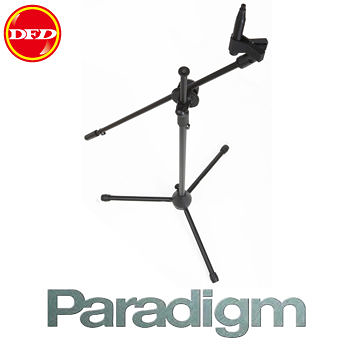 加拿大 Paradigm Perfect Bass Kit 配件