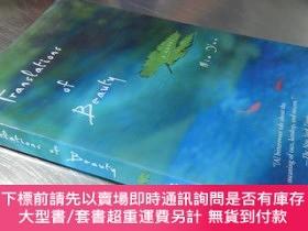 二手書博民逛書店Translations罕見of Beauty 雙生花(英文原版32開平裝)Y16472 Mia Yun 著