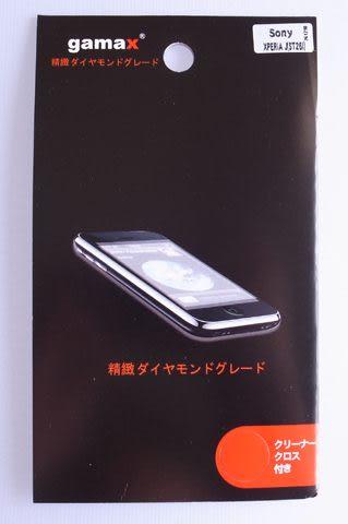 手機螢幕保護貼 Sony Xperia J(ST26i)