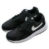 Nike 耐吉 NIKE PANTHEOS  休閒運動鞋 916776001 男 舒適 運動 休閒 新款 流行 經典