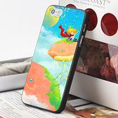 [機殼喵喵] iPhone 7 8 Plus i7 i8plus 6 6S i6 Plus SE2 客製化 手機殼 256