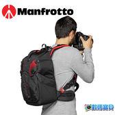 Manfrotto 曼富圖 MB PL-3N1-26 Pro Light 旗艦級3合1雙肩後背包26 單眼相機2台5鏡 空拍機【正成公司貨】