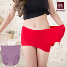 女性無縫中大尺碼內褲 超彈性 加大尺碼 ...
