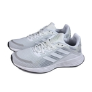 adidas DURAMO SL 慢跑鞋 運動鞋 白色 女鞋 FY6706 no917