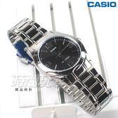 MTP-1275D-1A2 CASIO卡西歐 率性街頭中性風尚 超質感品味通勤都會中性錶 男錶 MTP-1275D-1A2DF