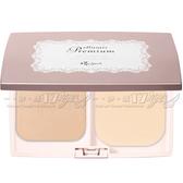 【17go】 ETTUSAIS 艾杜紗 雪紡柔膚粉餅SPF20/PA++(蕊)(9g)+雪紡柔膚粉餅粉盒