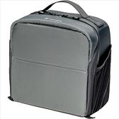 【】TENBA 天霸 BYOB 9 DSLR BP 灰色 包中袋 636-287 適用單眼相機