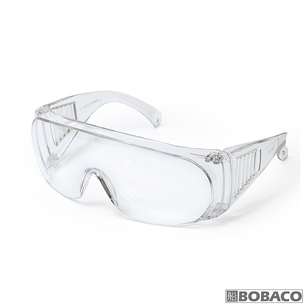 MIT台灣製【強化抗UV安全眼鏡-全包款S10】工作護目鏡 防護眼鏡 防塵護目鏡 透明護目鏡