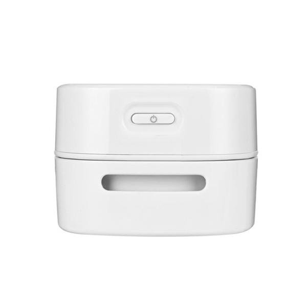 桌面吸塵器可充電迷你便攜電動清理神器吸灰機鉛筆渣沫自動 阿宅便利店