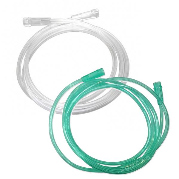 吸鼻器 氧氣連接管 噴霧洗鼻導管 佳貝恩 吸鼻器導管 JBN2