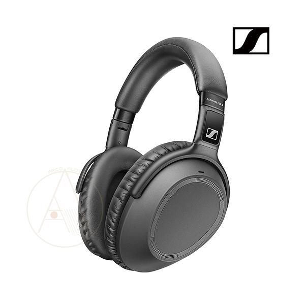 SENNHEISER 森海塞爾 PXC 550-II Wireless 無線藍牙耳機