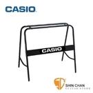 卡西歐 Casio CS-8T 原廠電子琴架(49鍵/61鍵有些型號適用)【CS8T】