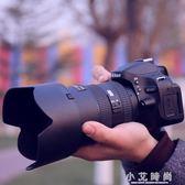 二手單眼相機入門級高清旅遊攝影數碼照相機 小艾時尚NMS