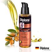 德國Diplona專業級Argan摩洛哥堅果護髮油100ml