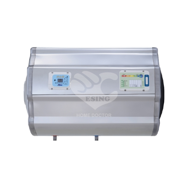 『怡心牌熱水器』 ES-1826H ES-經典系列(機械型) 橫掛式電熱水器70公升 220V 原廠公司貨