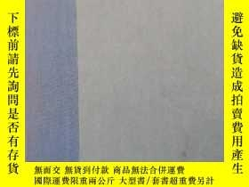 二手書博民逛書店till罕見morning comesY262156 出版198