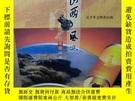 二手書博民逛書店罕見山西風光郵票剪紙珍藏Y330302 山西省旅郵局 出版2010
