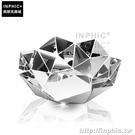 INPHIC-北歐風格水果盤果盆果盤果籃_vFfI