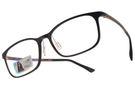 PIOVINO 光學眼鏡 PVIN310...