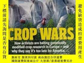 二手書博民逛書店SCIENCE罕見FOR THE CURIOUS Discover 科学杂志 2013年4月 英文版Y4240
