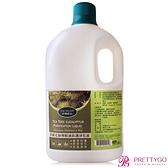 夢娜麗莎 茶樹尤加利精油防護淨化液(2000ml)【美麗購】