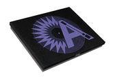 【音響世界】美國AURALEX ISO Tone專業LP黑膠唱盤避震墊》Made in USA