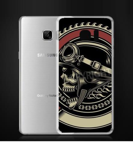 ♥ 俏魔女美人館 ♥{34316912*硬殼} Samsung Galaxy Note 7手機殼 手機套 保護套 保護殼