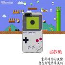 [ZB570TL 軟殼] ASUS ZenFone Max Plus (M1) X018D 手機殼 外殼 保護套 遊戲機