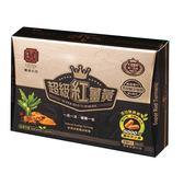 豐滿生技 超級紅薑黃膠囊 0.55gx20粒/盒