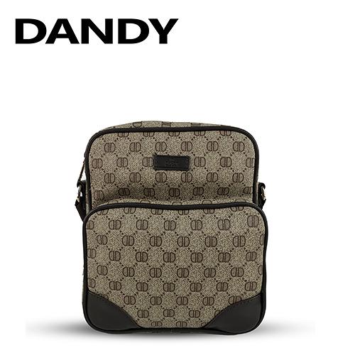 DANDY紋路小型側包NO:2225