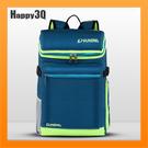 羽球包後背包運動包選手包學生包大容量健身器材包可裝水瓶球拍-多色【AAA4420】預購