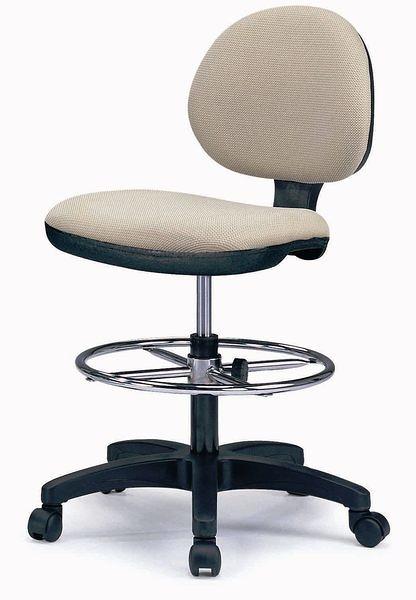 HE-619BGR辦公椅