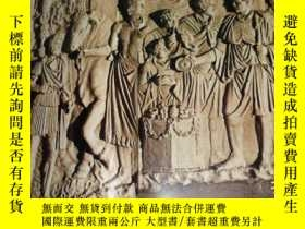 二手書博民逛書店Rome:罕見History and Treasures of