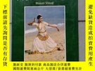 二手書博民逛書店THE罕見ART OF MOHINIYATTAM 印度文Y10445 Text : Bharati Shiva