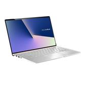 華碩 ASUS ZENBOOK  UX433FN 14吋輕薄筆電(i5-8265U/MX150/512G/8G/虛擬數字鍵盤)