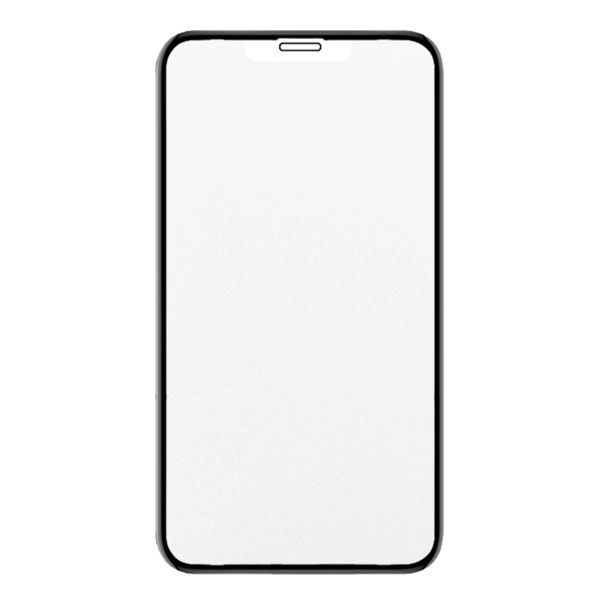OG 磨砂 霧面 疏油疏水 防指紋 遊戲必備 iPhone11 pro 7 8 X Xs XR XsMAX 9H鋼化 保護貼 玻璃貼 手機膜
