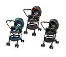 GRACO-超輕量型雙向嬰幼兒手推車 輕旅行 CITI STAR【六甲媽咪】
