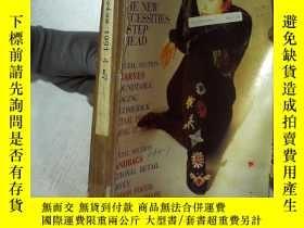 二手書博民逛書店ACCESSORIES罕見1991 4-7 配件1991 4-7 (英文)(02)Y261116
